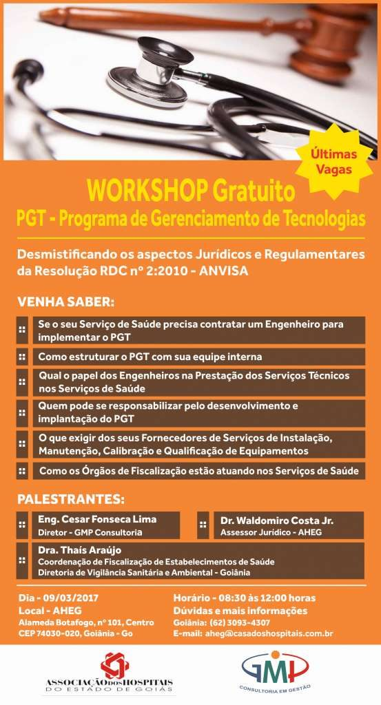 workshop-aheg