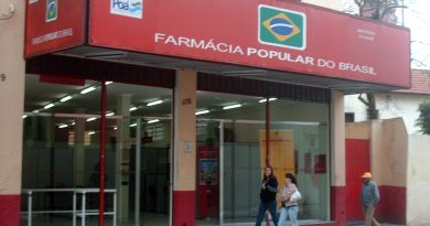 Auditorias na Farmácia Popular 2